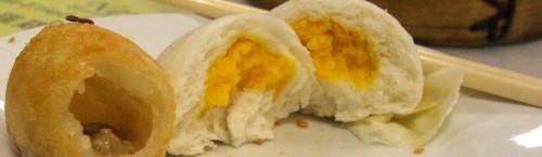 egg-cream1